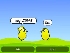 duck life 2 hacked