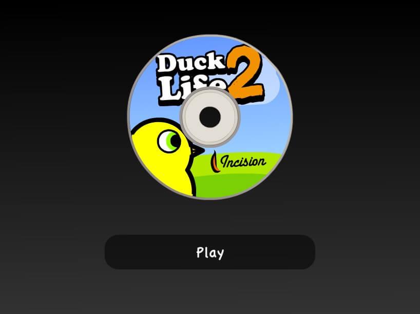 duck life 2 unblocked